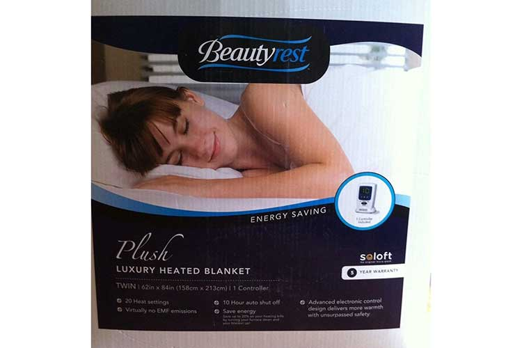 BeautyRest-Twin-Plush-Luxury-Heated-Blanket