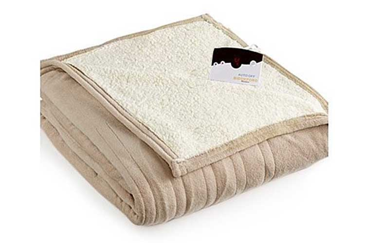 Biddeford-MicroPlush-Sherpa-Electric-Blanket