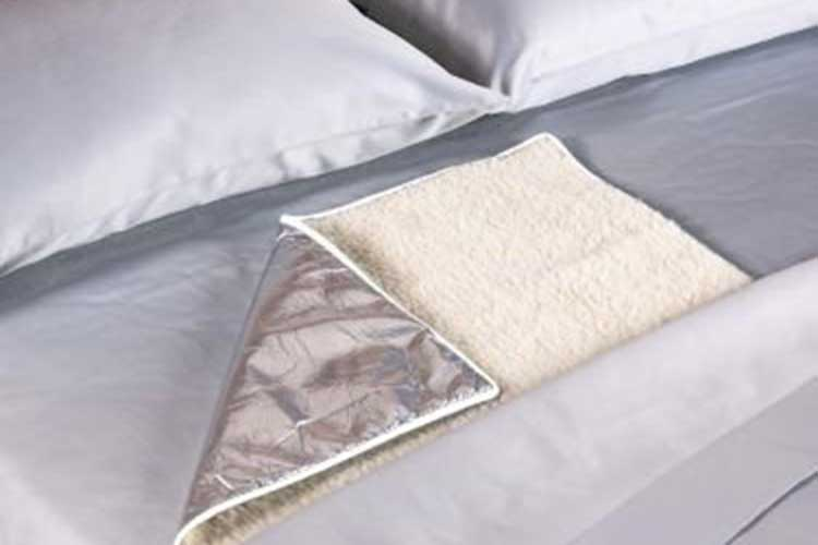 Instant-Heat-Electric-Blanket-Eliminator