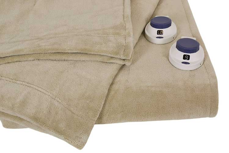 Serta-Luxe-Plush-Low-Voltage-Electric-Micro-Fleece