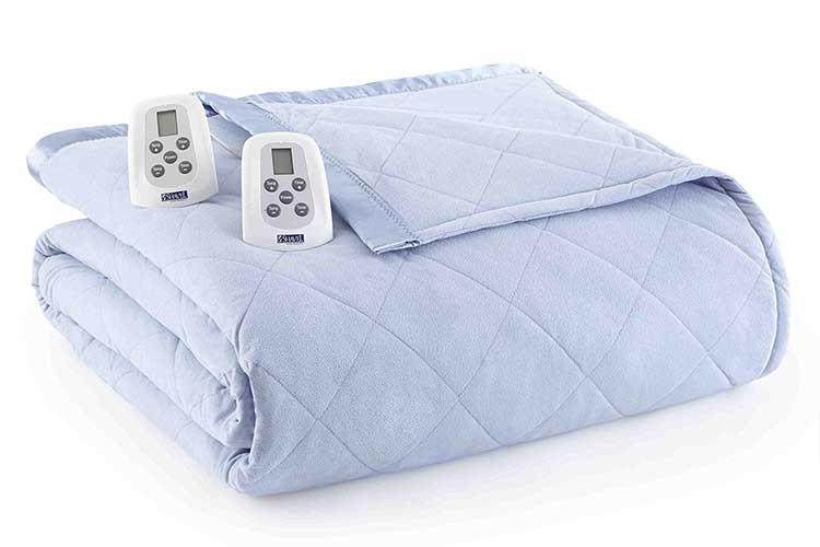 Shavel-Home-Products-King-California-King-Electric-Blanket