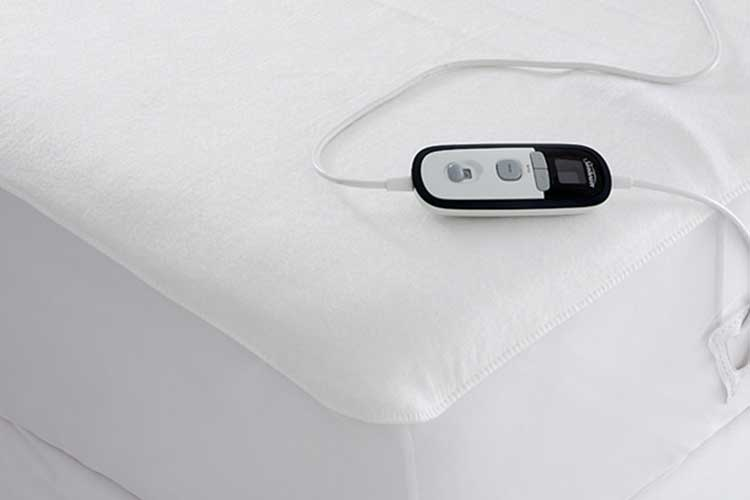 fitted-electric-blanket