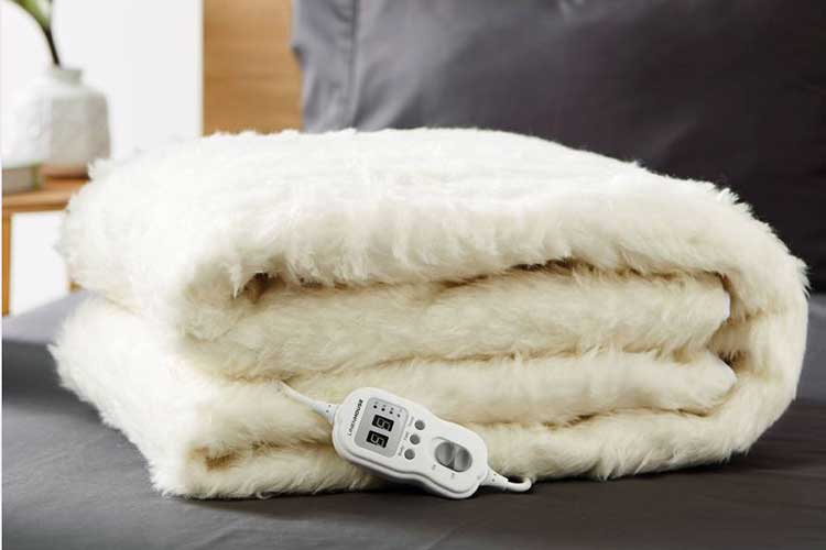 wool-multi-zone-electric-heated-blanket-single